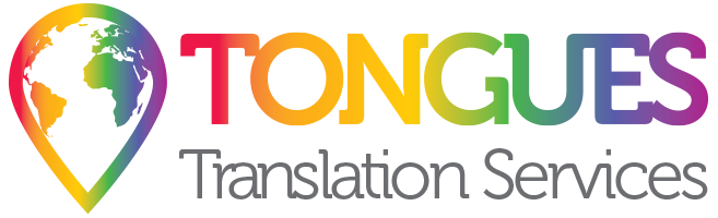 Tongues Translation Services